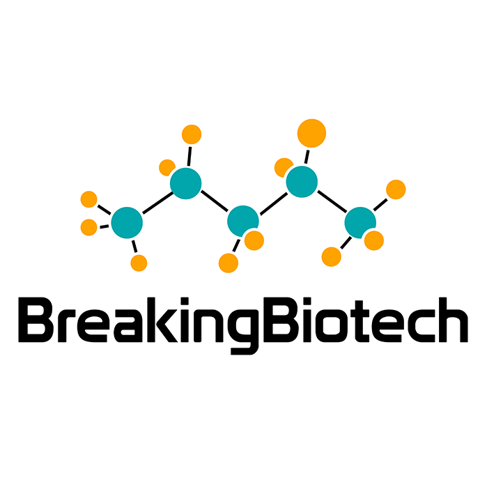 Breaking Biotech
